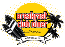 BCDC_Logo