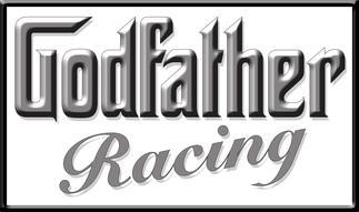 GFRacing Logo