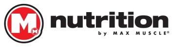 M_NutritionByMM